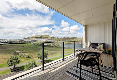 Stonefields, VIEWS ABOVE THE REST, Property ID: 808397 | Barfoot & Thompson
