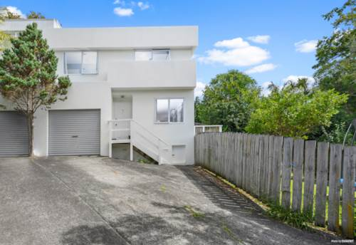 Glen Eden, Beautiful and Affordable, Property ID: 808416   Barfoot & Thompson