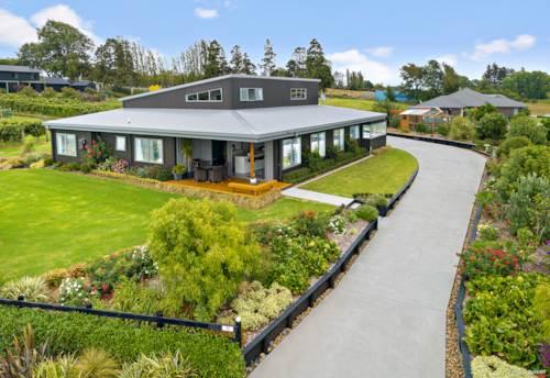 Te Kauwhata, The Perfect Lifestyle, Property ID: 808711 | Barfoot & Thompson