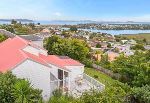 West Harbour, A Great Location for the Family, Property ID: 808710 | Barfoot & Thompson