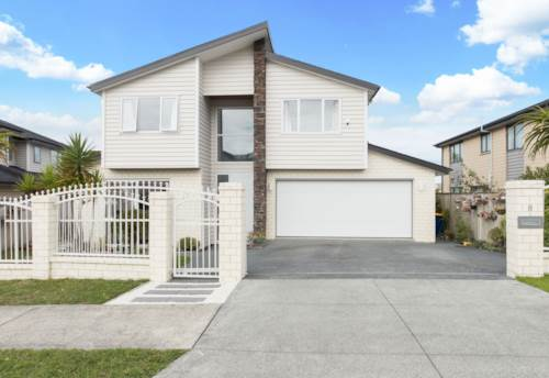 Ranui, All in One Luxurious Family Home With Multi Choices!, Property ID: 807928 | Barfoot & Thompson