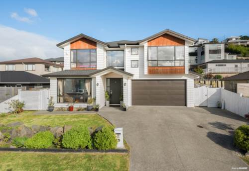 Millwater, Let This Home and Potential Granny Capture Your Imagination, Property ID: 808542 | Barfoot & Thompson