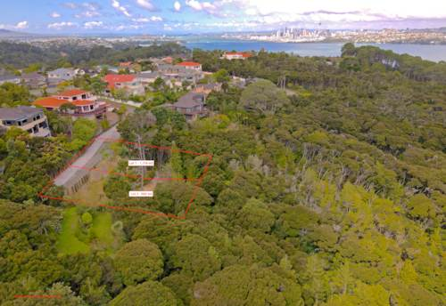 Chatswood, Lucky Twins - Buy one or Both!, Property ID: 808756   Barfoot & Thompson