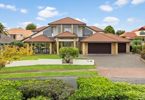 Sunnyhills, Sensational Living by St Kents, Property ID: 808604 | Barfoot & Thompson