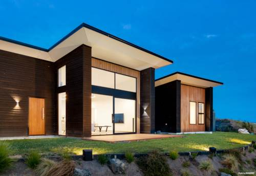 Bombay, EXQUISITE MODERN 3 YEAR OLD - A NEW LEVEL OF SOPHISTICATION, Property ID: 808906 | Barfoot & Thompson