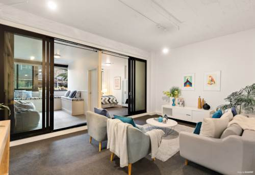 City Centre, CHARACTER IN VOGUE!, Property ID: 807846 | Barfoot & Thompson