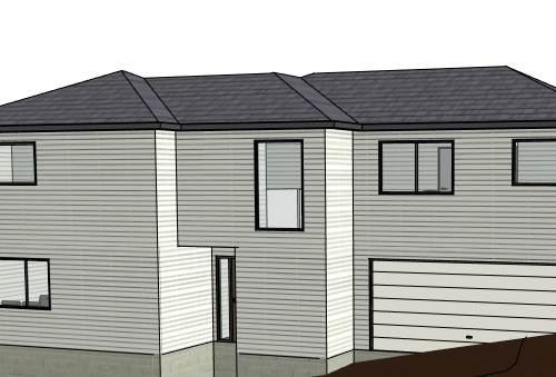 Pukekohe, Land and house package with affordable price, Property ID: 807836 | Barfoot & Thompson