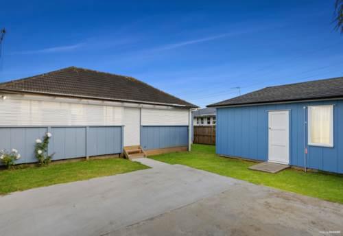Otara, Home Plus Bonus Sleepout, Property ID: 808392 | Barfoot & Thompson