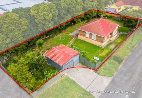 New Lynn, Developer's Dream - Couldn't wish for more!, Property ID: 809006 | Barfoot & Thompson