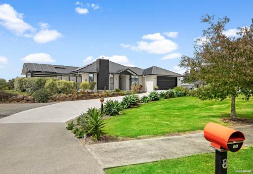 Kerikeri, Picture Perfect on Pathways, Property ID: 809016 | Barfoot & Thompson