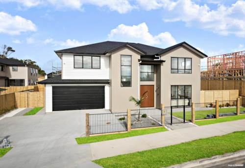 Albany Heights, Stylish, Quality Home & Grannyflat, Property ID: 809063 | Barfoot & Thompson