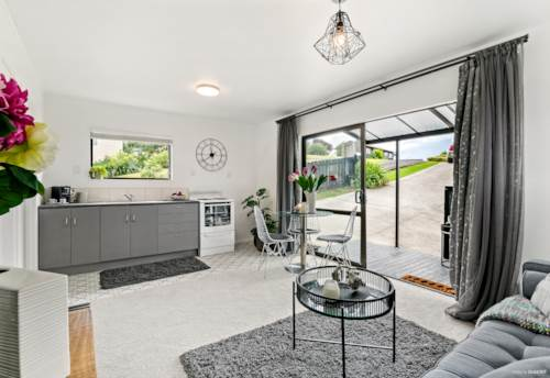 Stanmore Bay, X-Factor Freehold Beauty, Property ID: 809013   Barfoot & Thompson