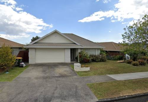 Northpark, Lovely & Ideal & Great, Property ID: 59002911 | Barfoot & Thompson