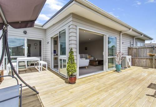 Takanini, Porchester Road, Modern and spacious, Property ID: 26001615 | Barfoot & Thompson