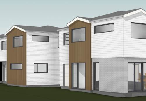 Papatoetoe, 3 to chose from!, Property ID: 808989 | Barfoot & Thompson