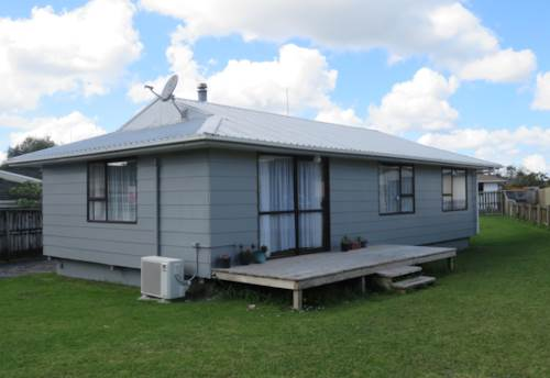 Kaikohe, Invest In Your Future, Property ID: 807131 | Barfoot & Thompson