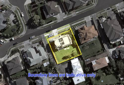 Goodwood Heights, High investment return potential with land, Property ID: 805513 | Barfoot & Thompson