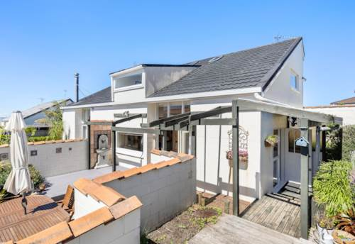 One Tree Hill, Investor or Nester?, Property ID: 808430   Barfoot & Thompson