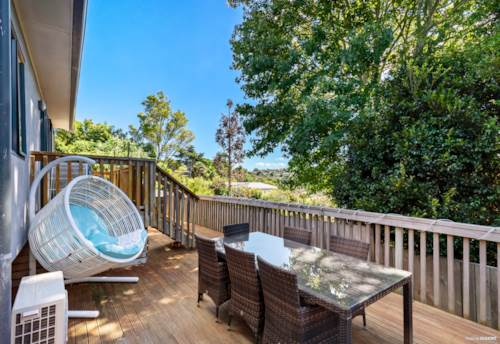 Hillcrest, Modern home for a busy family or investment, Property ID: 808574 | Barfoot & Thompson