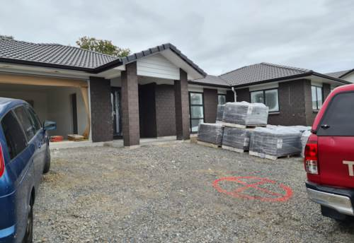 Pukekohe, The Best of the Best, Property ID: 803162 | Barfoot & Thompson