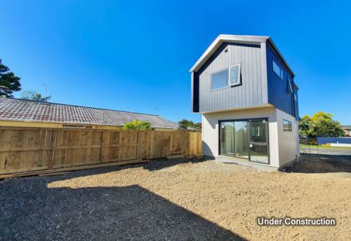 St Johns, BRAND NEW & DESIRABLE HOME IN ST JOHNS, Property ID: 808712 | Barfoot & Thompson