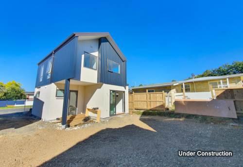 St Johns, BRAND NEW, QUALITY & LOCATION, Property ID: 808708 | Barfoot & Thompson