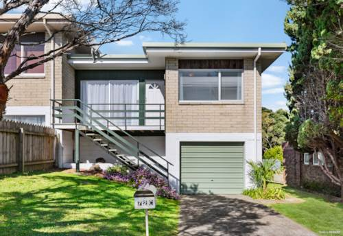 Hillcrest, Renovated to perfection!, Property ID: 809182 | Barfoot & Thompson
