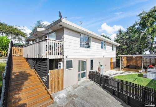 Sunnyvale, SUNNYVALE HERE WE COME ..., Property ID: 809056 | Barfoot & Thompson