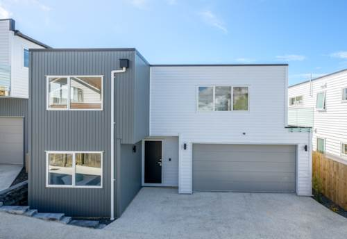 Torbay, Brand New Luxury Home - Your Slice of Paradise, Property ID: 809146 | Barfoot & Thompson