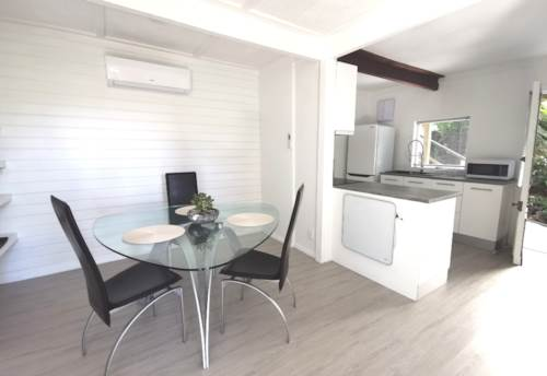 Parnell, Spacious 1 Bedroom, Property ID: 65002540 | Barfoot & Thompson