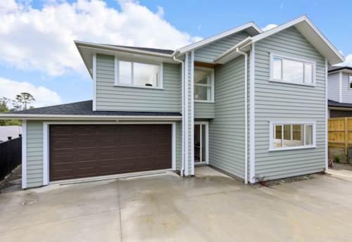 Glen Eden, Brand New ... Glen Eden / Oratia Border, Property ID: 809284 | Barfoot & Thompson