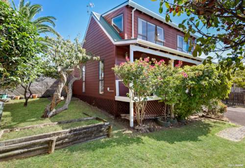 Hillcrest, Double Westlake & Takapuna Inter Zone, Property ID: 809318 | Barfoot & Thompson