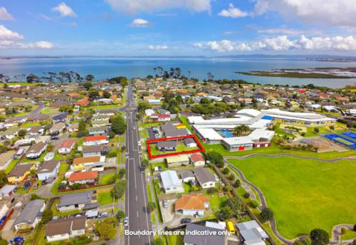 Clendon Park, Prime Development Opportunity - Very Convenient Location, Property ID: 809333 | Barfoot & Thompson