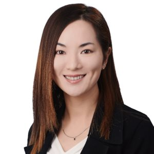 Jaye Yuan