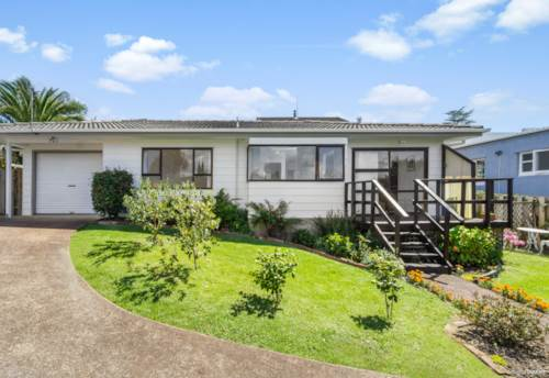 New Lynn, A PERFECT START: MOVE-IN READY, Property ID: 809374 | Barfoot & Thompson