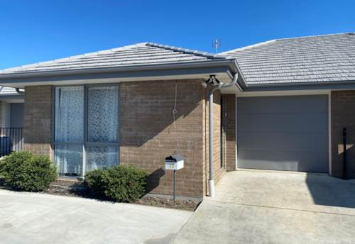 Pukekohe, BRICK & TILE 3BRM MODEN HOME, Property ID: 46004514   Barfoot & Thompson
