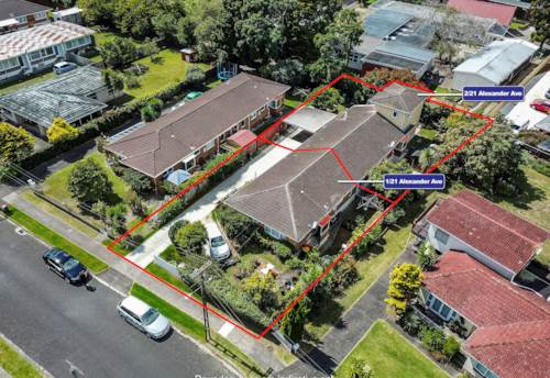 Papatoetoe, An opportunity not to be missed, Property ID: 809327 | Barfoot & Thompson