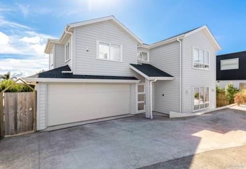 East Tamaki, Botany Location, Property ID: 809050 | Barfoot & Thompson