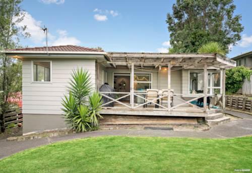 Massey, Its Big! And Beautiful!, Property ID: 809272 | Barfoot & Thompson