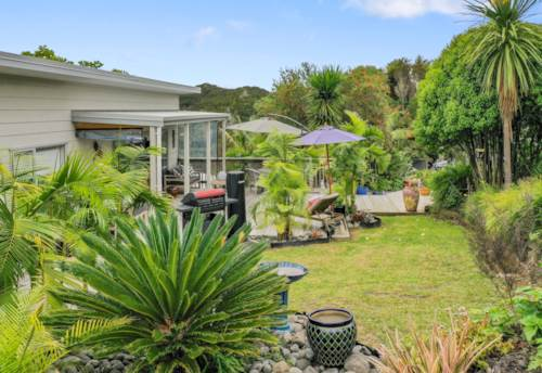 Paihia, Living The Dream With Plenty Of Options, Property ID: 809034 | Barfoot & Thompson