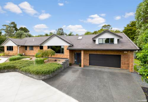 Kerikeri, Need space?  Here it is, Property ID: 809277 | Barfoot & Thompson