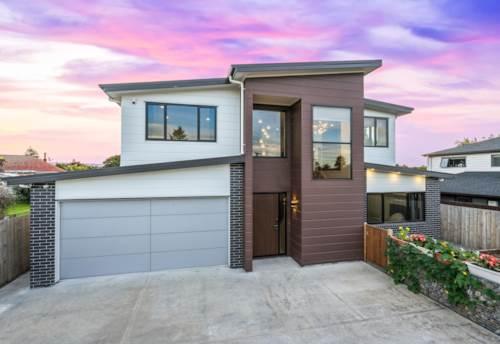 Te Atatu Peninsula, Spacious modern family home, Property ID: 809257 | Barfoot & Thompson