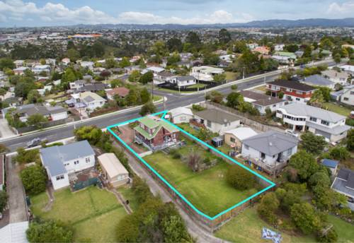 Massey, Resource Consent Granted for 11 Lots - MHU, Property ID: 809207 | Barfoot & Thompson