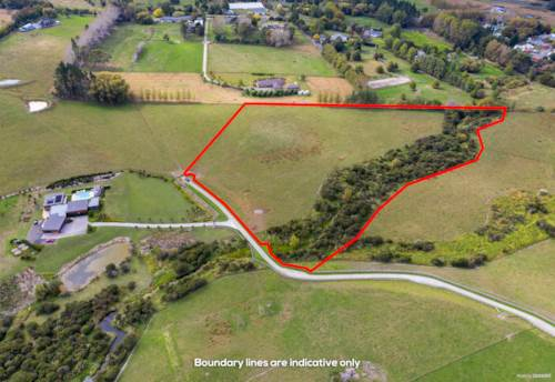 Dairy Flat, Future Urban Section in Heart of Dairy Flat, Property ID: 809365 | Barfoot & Thompson