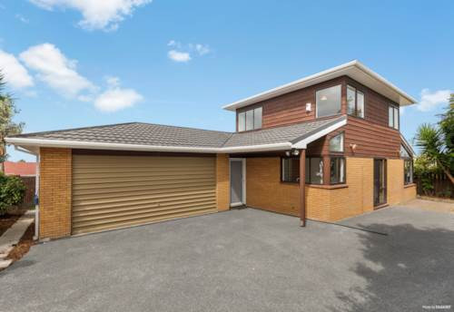 Northcote, FINAL NOTICE - SATURDAY AUCTION 1PM ONSITE, Property ID: 809117 | Barfoot & Thompson