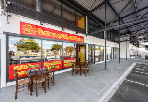 Panmure, $959,000 10 YEAR TENANTED INVESTMENT, Property ID: 85492   Barfoot & Thompson