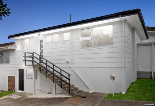 Sunnynook, Cosy Home in Dual Westlake Zone, Property ID: 807365   Barfoot & Thompson