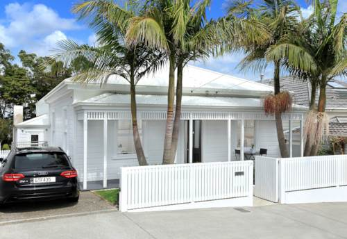 Ponsonby, AUCTION THIS SATURDAY 1PM ONSITE, Property ID: 809428 | Barfoot & Thompson