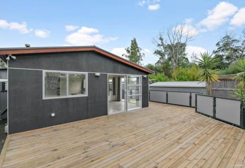 Stanmore Bay, Two Storey - Family Home, Property ID: 56003383 | Barfoot & Thompson