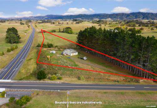 Mangatawhiri, COULD THIS BE THE BEST BUY TODAY?, Property ID: 807698   Barfoot & Thompson